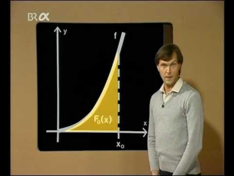 Bestimmte integrale berechnen online dating 1