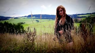 Magik Band - Madziu (Official Video) HIT !