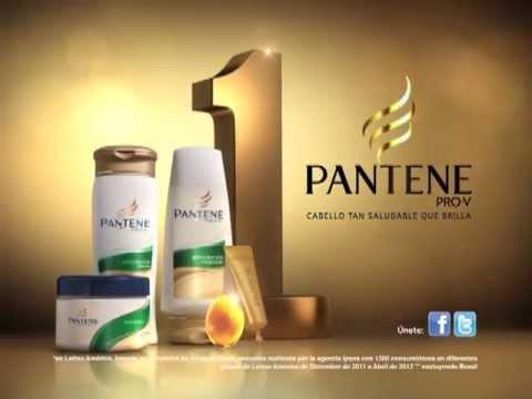 www pantene de