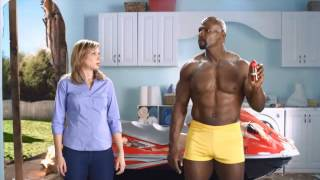 The best of old spice, a 10 min. compilation!