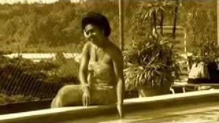 Savuto Vakadewavosa - Bulou noqu i Tau