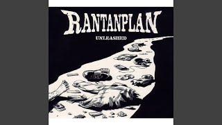 FanFanFanatisch