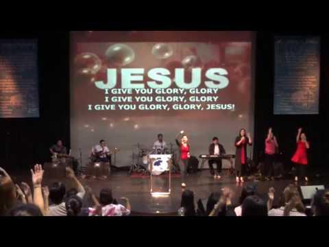 Unique Ways the Holy Spirit Speaks - Ptr. Joey Crisostomo