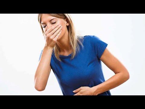 Симптомы болезни печени: как распознать?   О самом главном