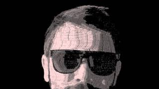 Ben Mono - The Dub Feel (Urulu