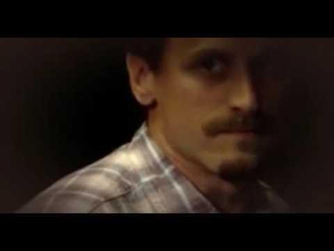 Trailer do filme Temos Vagas 2: A Primeira Diária
