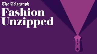Fashion Unzipped: A day in the life of a fashion blogger