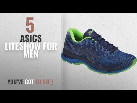 top-10-asics-liteshow-[2018-]:-asics-men's-gel-nimbus-19-lite-show-running-shoe,-indigo