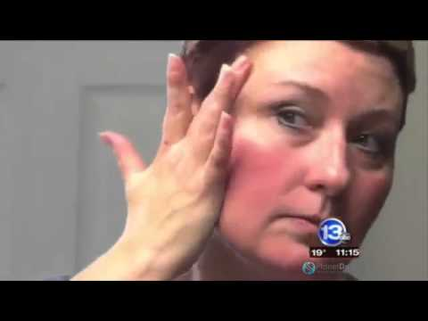 Is NeriumAD Cream Toxic? ABC News Reports on Nerium Cream. Does Nerium really work?