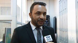 Aprovado: projeto do vereador Paulo Renato deve ampliar participação popular no Orçamento Municipal