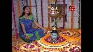 Mahamrityunjaya Mantra - FULL VIDEO SONG