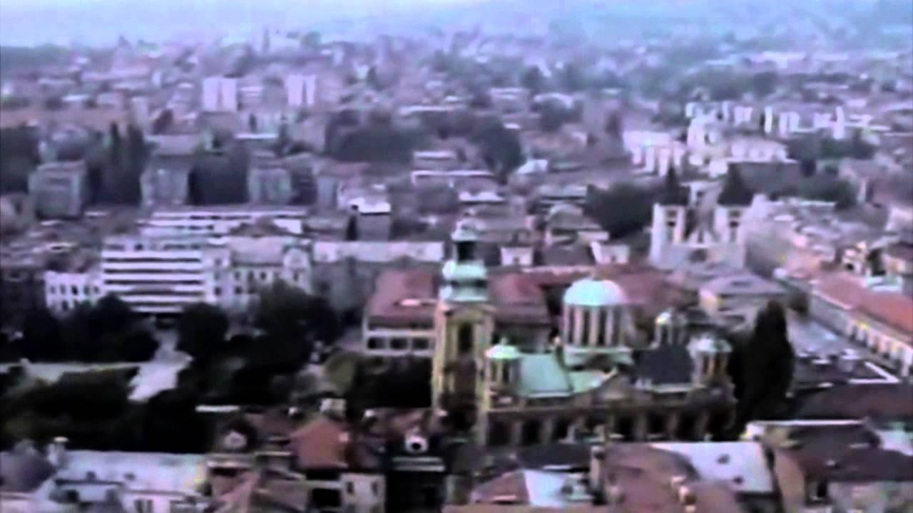 Halid Beslic  - Najava koncerta - 22. juni Kosevo HD