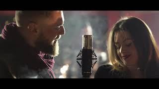 FAIRYTALE of NEW YORK - Alban Fuam ft. Alison Medini