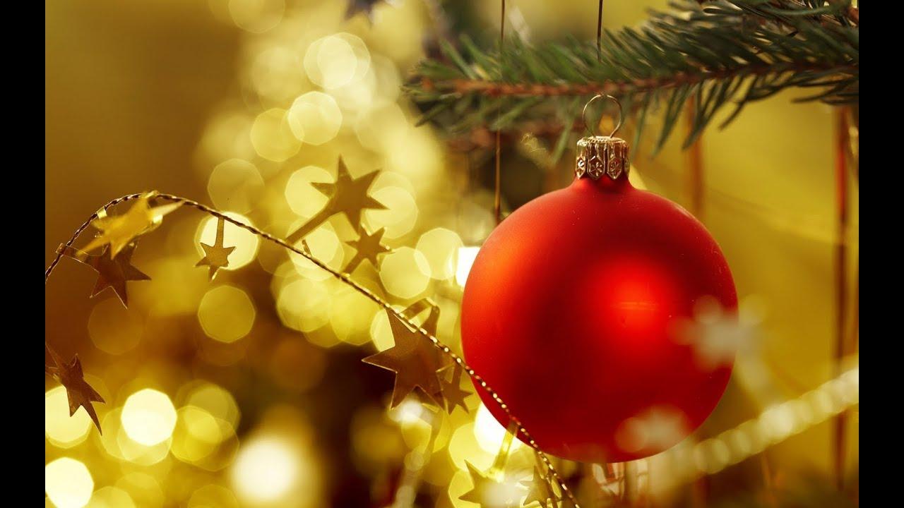 Decoraci n navide a 2014 ideas f ciles para navidad - Adornos de navidad 2014 ...