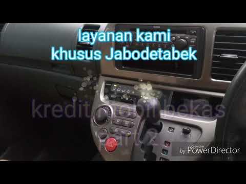 Leasing kredit mobil bekas Jakarta Bekasi sekitar nya