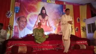 Mataji brday 2017 dr narayan dutt shrimali ji