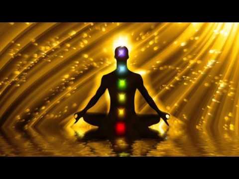 kleem mantra chanting 108 times free in hindi