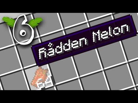 RÃ…DDEN MAD PRANK!? Minecraft Prank Wars #6