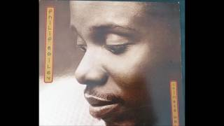 Philip Bailey - Chinese Wall (full album)