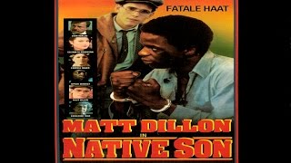 Native Son (1986)