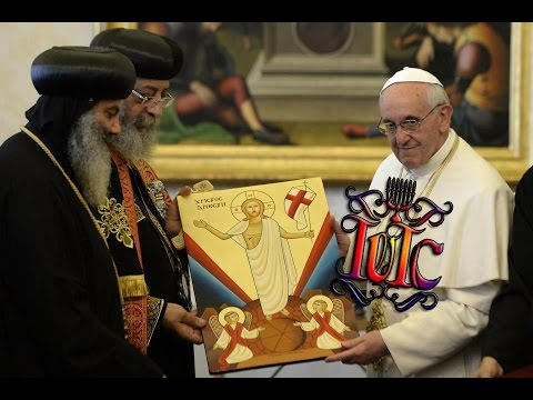 The Israelites: Esau Has Confused The World With False Religions!!!!