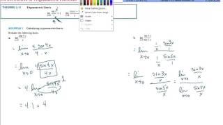 math a251 3 4