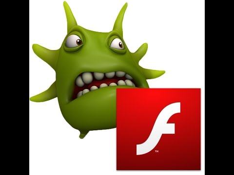 Adobe Flash Player Exploit 2015 - Use After Free Vulnerability CVE-2015-0311