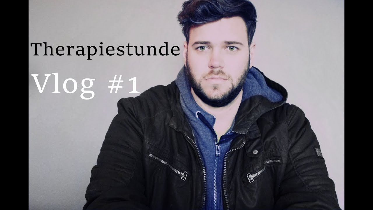 therapiestunde