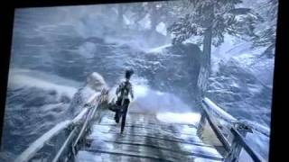Fable 3 - Book Of Mysteries