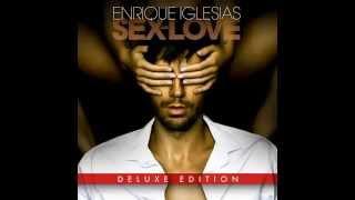 Enrique Iglesias - Me Cuesta Tanto Olvidarte (Remix)