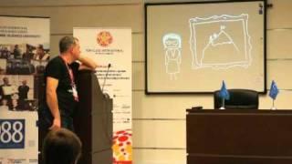 KMrussia2011.Объясняшки