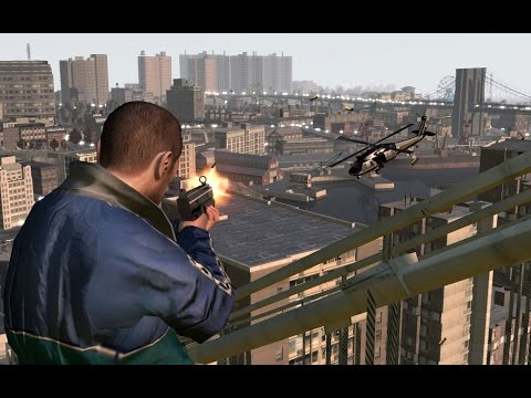 how to play gta iv without rockstar social game club