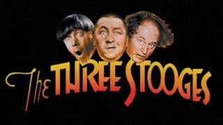 Remembering All Six of The Three Stooges