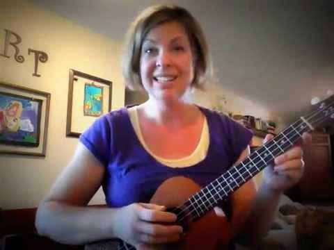 Ukulele ukulele chords 1234 : banjo tabs oh susanna Tags : banjo tabs oh susanna ukulele tabs ...