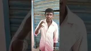 Kadal neerum uppu than - tamil boy funny kavithai