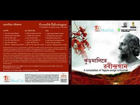 Kurmali Rabindragaan