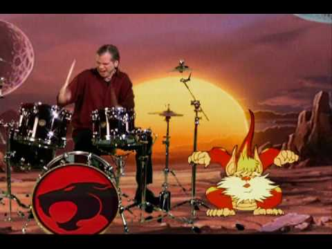 Rush Of Fools - Undo from YouTube · Duration:  3 minutes 57 seconds