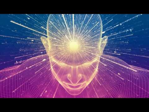 Mattias Lundin - Power of Mind