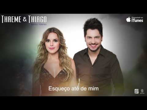 DIAS 365 PALCO THIAGO MUSICA THAEME MP3 BAIXAR E