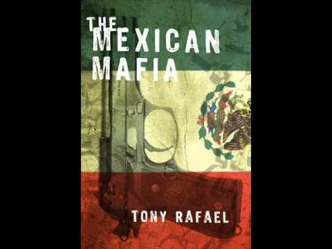 Mexican Mafia Music