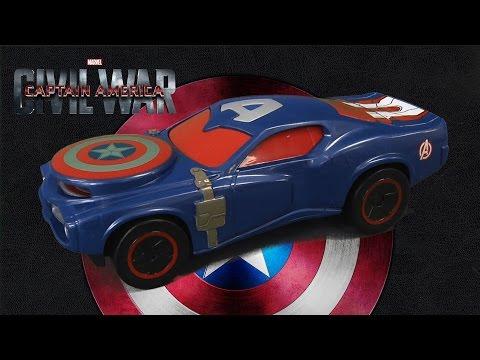 hot-wheels-captain-america-civil-war-captain-america-from-mattel