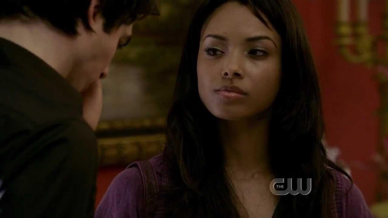 Download The Vampire Diaries - S02E01 - Bonnie taunts Damon