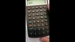 How to Calculate Commercial Real Estate Mortgage Payments, CRE Mortgage Calculator