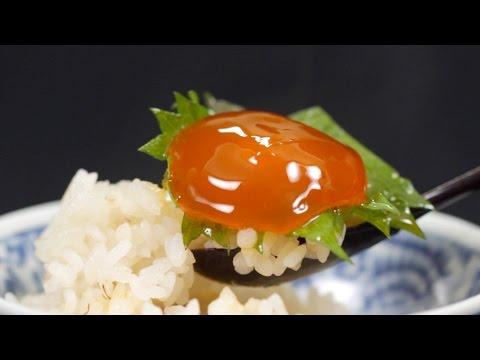 Cooker chicken cook frozen in rice