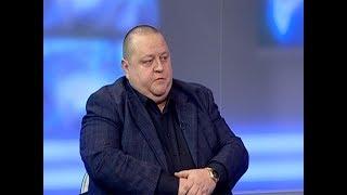Максим Клименко: правильное отношение к животным надо воспитывать с детства