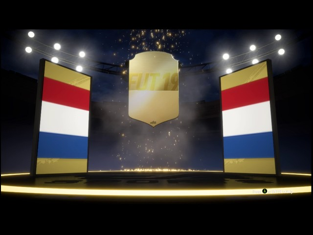 FIFA 19 HYBRID NATIONS    NATIONAL PRIDE SBC    COMPLETED   CHEAPEST METHOD    by gaming mafia