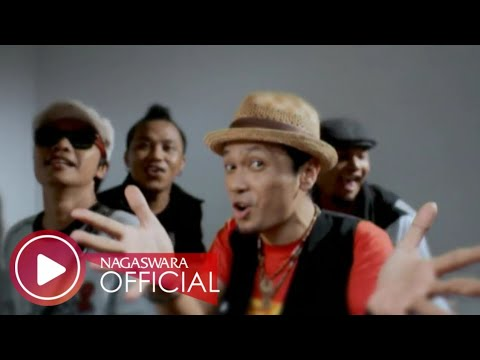 86 Band - Jinak Jinak Merpati (Official Music Video NAGASWARA) #music