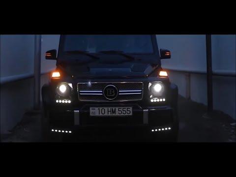 SAINt JHN - Lust (Music Video)