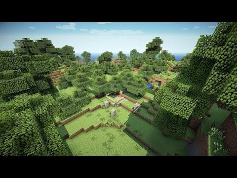 THE  F I T T Y  TEAM | Minecraft Survival with Buddies |Part 1|