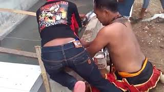 Video Angkernya samboyo putro live Bdi kediri download MP3, 3GP, MP4, WEBM, AVI, FLV September 2018
